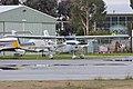 Cessna 182Q Skylane (VH-VHW) at Wagga Wagga Airport.jpg