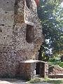 Cetatea Bathory Simleu-Silvaniei 5.JPG