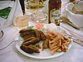 Cevapcici with french fries.jpg