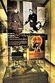 Cf33137 651 Ja-vi-elsker-frihet-MINUS-FEM SOLKORS (foto Lill-Ann Chepstow-Lusty, 2014) Kulturhistorisk museum, UiO - CC BY-SA 4.0.jpg