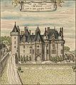 Château d'Ussé Boudan 1699.jpg