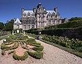 Château de Beaumesnil et le jardin des 4 saisons.jpg