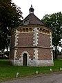 Château de Belbeuf - vue 03.jpg