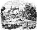 Château de Méréville vue des champs.jpg