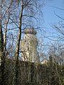 Château de Montépilloy 11.JPG
