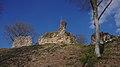 Château de Montfort-sur-Risle 0.jpg