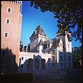 Château de Pau 2013-09-25 18-08-02.jpg