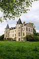 Château de Saint-Mars.jpg