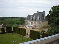 Château de Valmer.jpg
