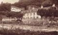 Château de la Razaie (Rochecorbon).png