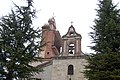 Chañe Segovia Lou 8.jpg