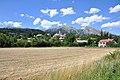 Chabottes (Hautes-Alpes).jpg