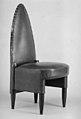 Chair MET sf1983.62.2.jpg
