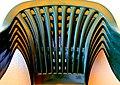 Chairs (15528161253).jpg