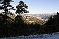 Chalk Mountain - Humboldt County (19094400455).jpg
