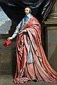 Champaigne Portrait of Richelieu.jpg