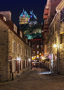 Champlain Quebec city.jpg