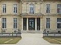 Champs-sur-Marne et son Chateau - panoramio (13).jpg