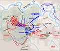 Chancellorsville May2 small.png