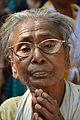 Chanchala Bhuinya - Howrah 2014-04-14 0382.JPG