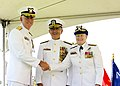 Change of Command at Joint Interagency Task Force West 170331-D-UO993-009.jpg