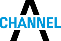 Channel A Logo transparent.png