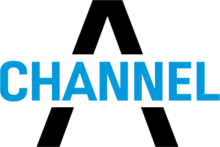 Enkanaligu Logo-transparent.png