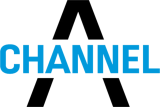 Channel A (TV channel)