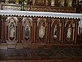 Chantérac église maître autel (2).JPG