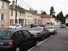 Boulangerie Associative Et Champs Associative Et Caf Ef Bf Bd Associatif France Inter