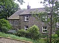 Chantry House, Heptonstall - geograph.org.uk - 193516.jpg