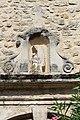 Chapelle Pénitents Lurs 4.jpg