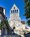 Chapelle des Pénitents de Beaulieu-sur-Dordogne-2223.jpg