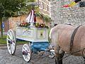 Char Tour St Barthelemy Bousval 01.jpg
