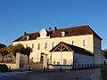 Charbuy-FR-89-mairie-02.jpg