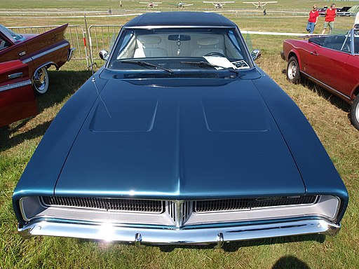 Charger photo2