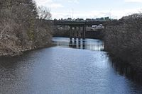 CharlesRiver I90-I95ConnectorNorthBridge.jpg