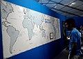 Charles Darwin 200 year exhibition Brazil1.jpg