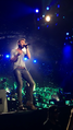 Charles Kelley performing 2015.PNG