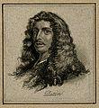 Charles Patin. Line engraving. Wellcome V0004546ER.jpg