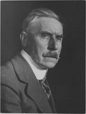 Charles William Jefferys - Image: Charles William Jefferys