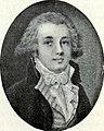 Charles de Bonchamps miniature.jpg