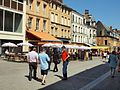 Charleville-Mézières-FR-08-rue Pierre Bérégovoy en mai-01.jpg