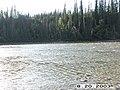 Charley River Water Quality Testing, Yukon-Charley Rivers, 2003 5 (2abed25f-f4c1-4327-8d72-05d0d027f540).jpg
