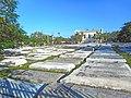 Charlotte Jane Memorial Park Cemetery 01.jpg