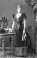 Charlotte von der Decken (1863–1933).png