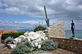 Chateau-Antibes2.jpg