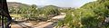 Chattar Park View 2.jpg