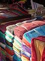 Chatuchak Weekend Market P1100751.JPG