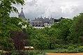 Chaumont-sur-Loire (Loir-et-Cher) (14187185363).jpg